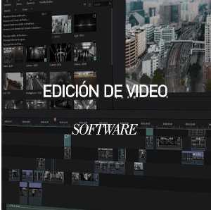 edicion-de-video